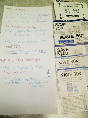 251f7-list-coupons